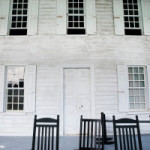 Portal ogłoszeniowy –  dane o nieruchomościach