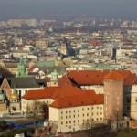 niekonwencjonalne krakowskie inwestycje