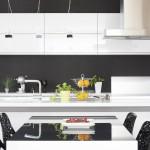 Wydajne i luksusowe wnętrze mieszkalne to właśnie dzięki sprzętom na indywidualne zlecenie