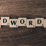 Ekspert  w dziedzinie kampani Adwords odciąży i przystosuje odpowiednią metode do twojego biznesu.