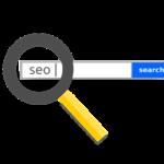 Ekspert w dziedzinie pozycjonowania stworzy odpowiedniastrategie do twojego biznesu w wyszukiwarce.